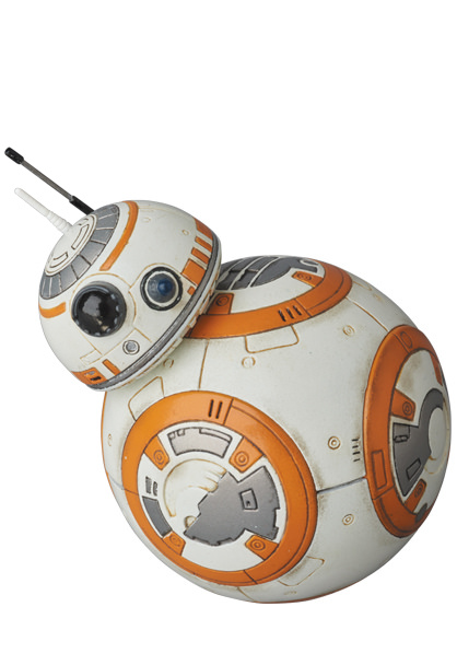 201602_C-3PO BB-8 (3)