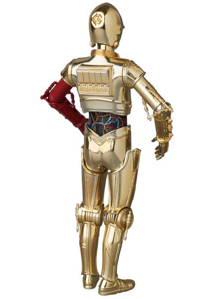 201602_C-3PO BB-8 (5)