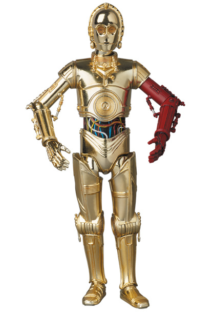 201602_C-3PO BB-8 (6)