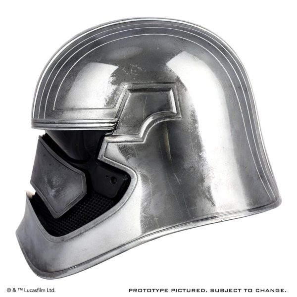 201602_Captain Phasma  (3)
