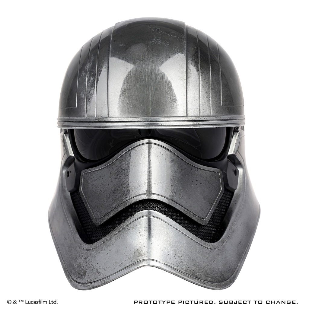 201602_Captain Phasma  (4)