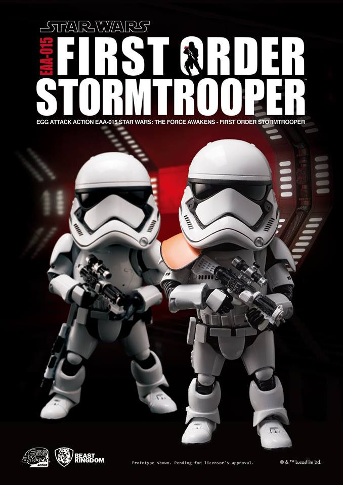 201602_Egg Attack Action_stormtrooper (2)