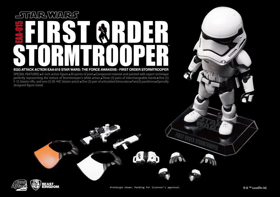 201602_Egg Attack Action_stormtrooper (4)