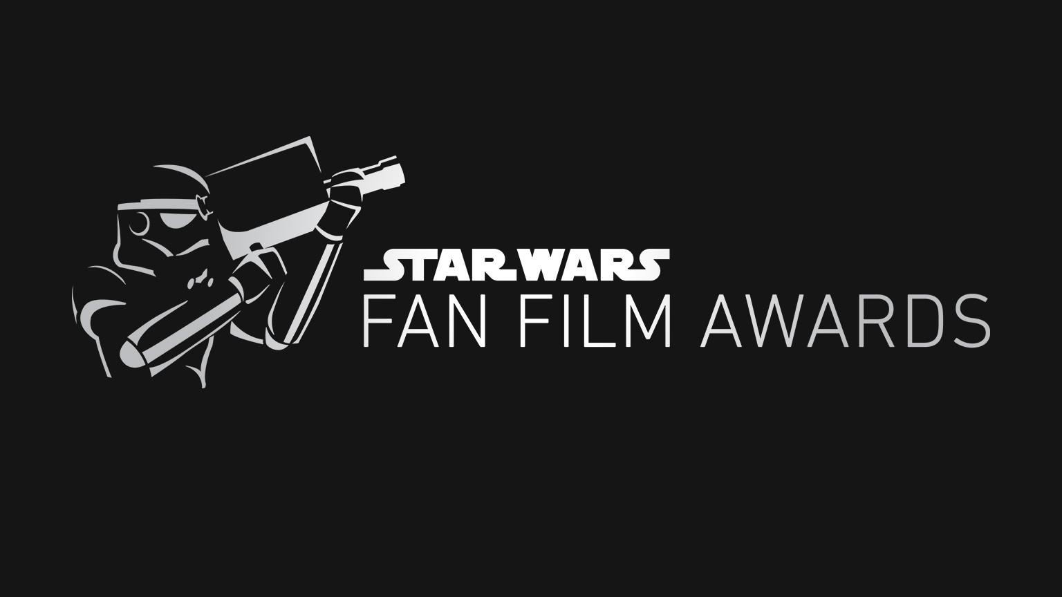 201602_FAN FILM AWARDS