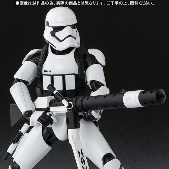 201602_First Order Heavy Gunner (4)