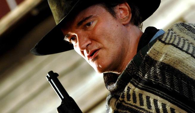 201602_Quentin Tarantino (1)