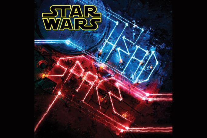 201602_Star Wars Headspace