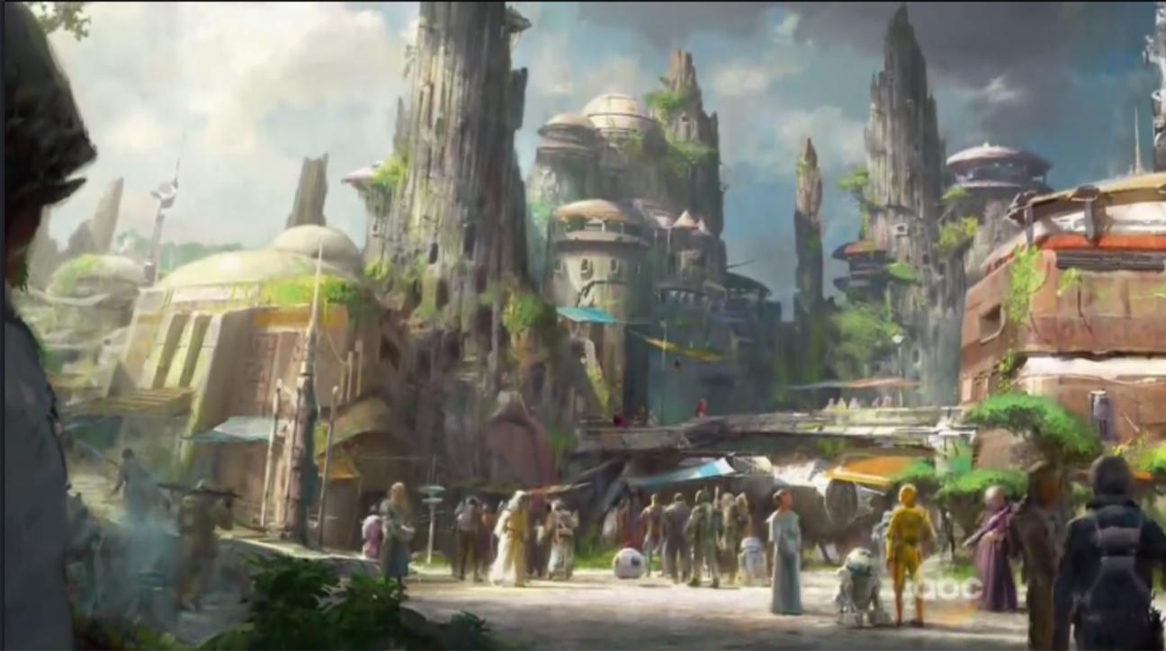 201602_'Star Wars' Parks  (10)