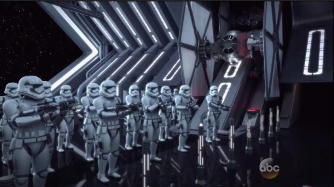 201602_'Star Wars' Parks  (2)