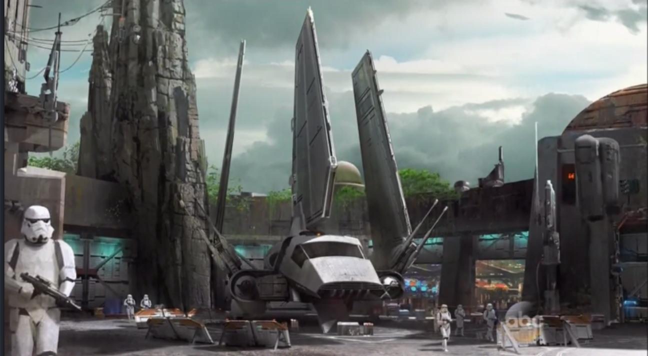 201602_'Star Wars' Parks  (6)