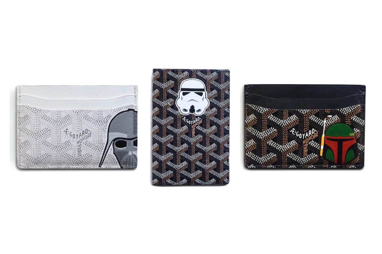 201602_eric-ramirez-x-mason-rothschild-custom-hand-painted-star-wars-goyard-cardholders-01