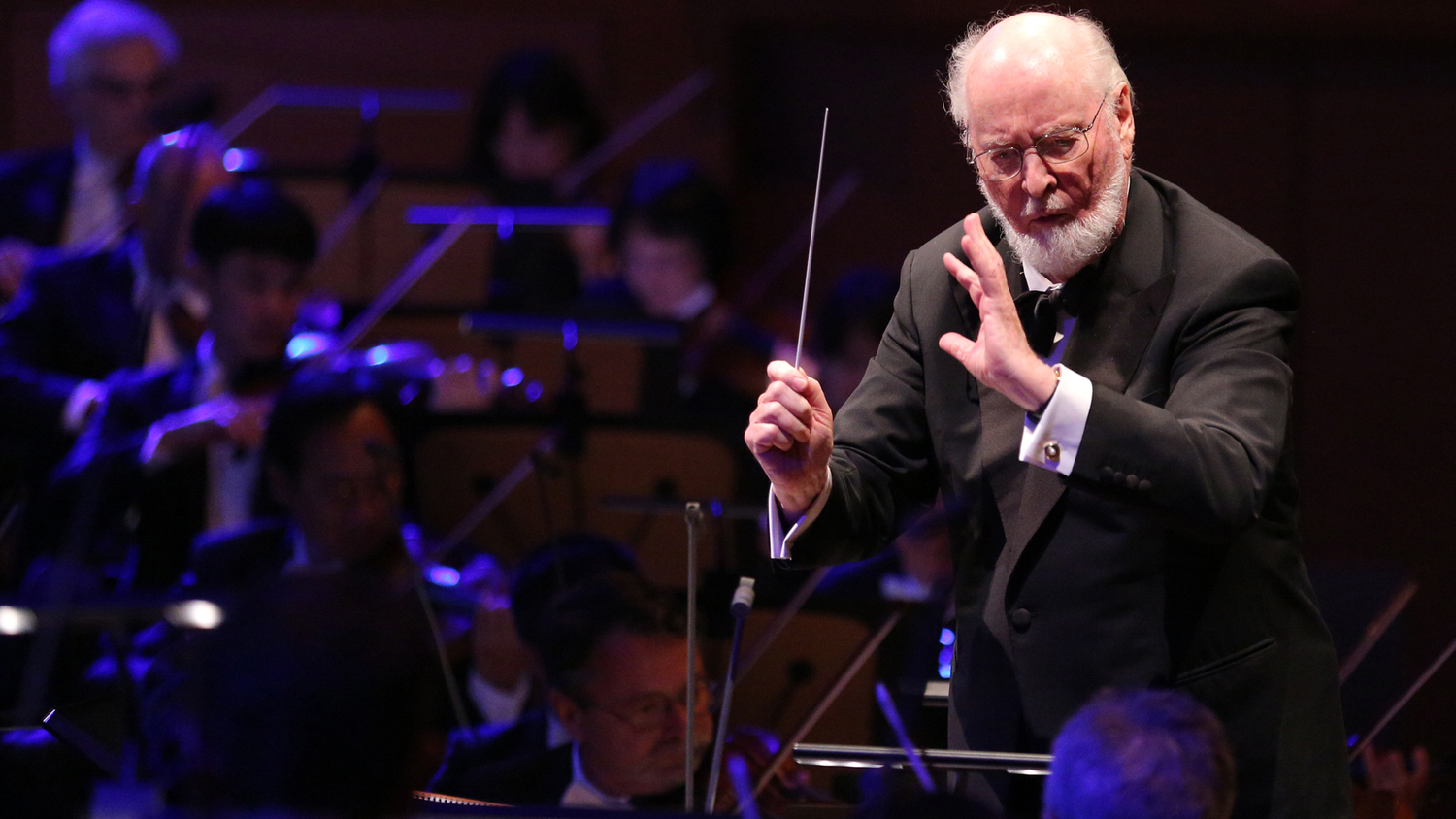 201602_john williams