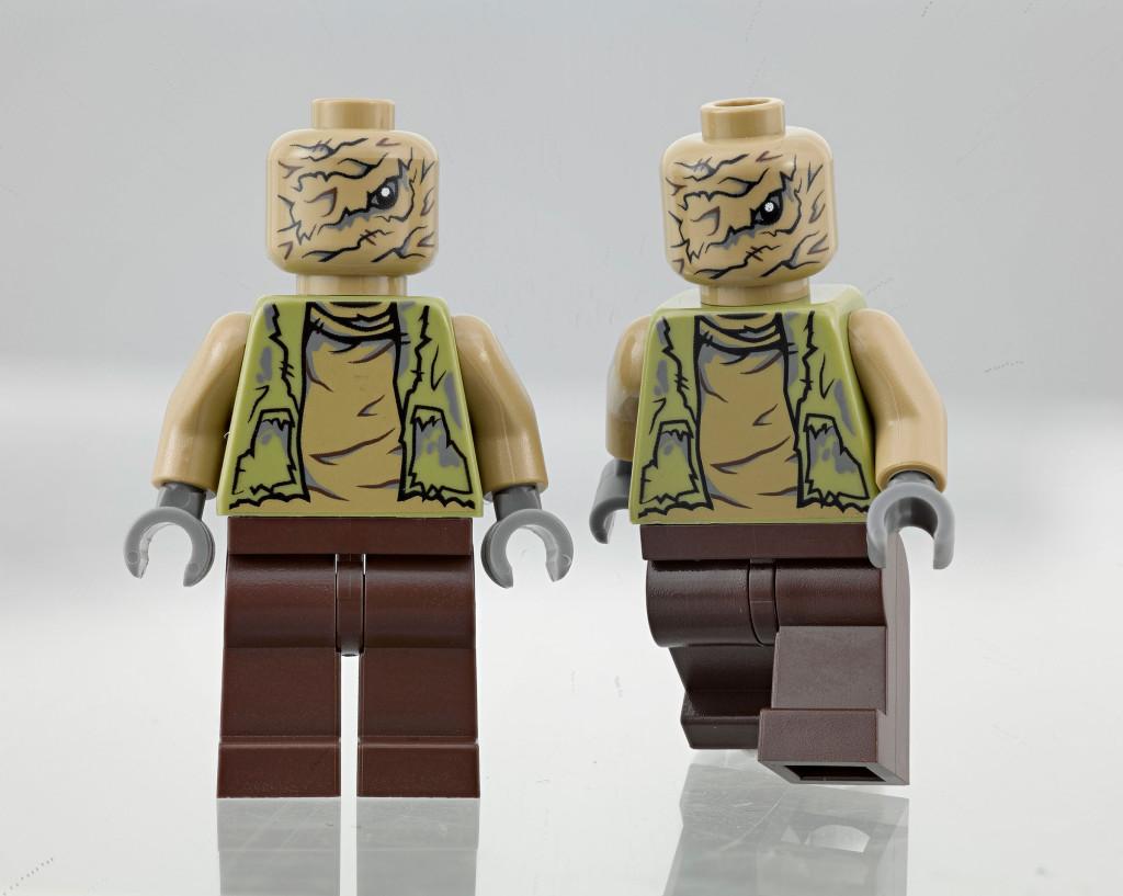 201602_lego (3)