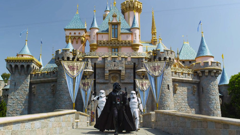 201602_star-wars-disney