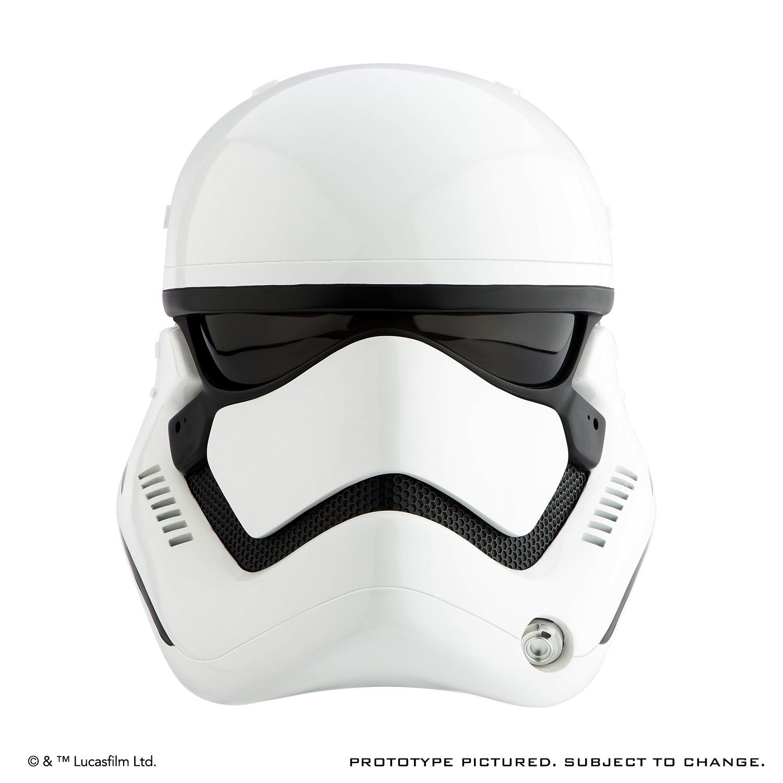 201602_tfo_Stormtrooper  (2)