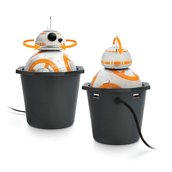 201602_thinkgeek_bb8 (1)