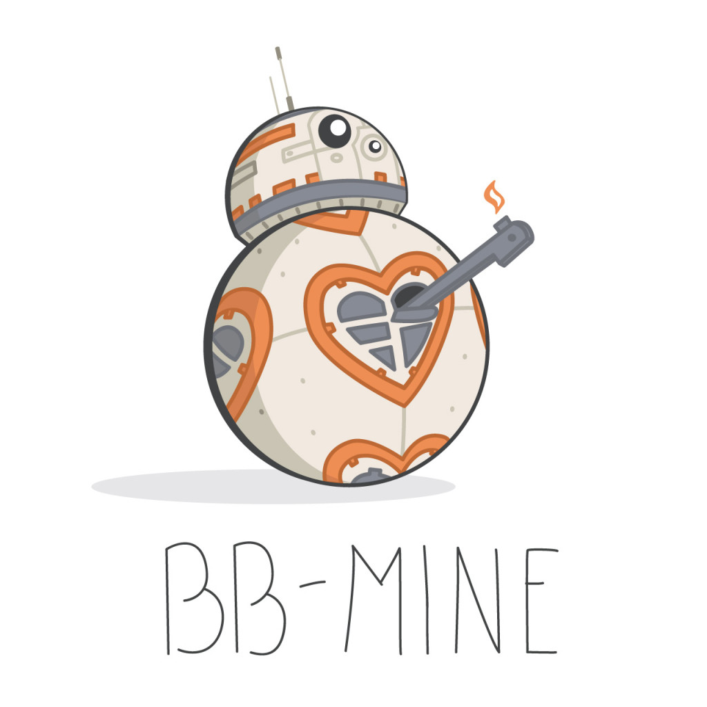 TFA-Valentine-BB-8-Final-1024x1024