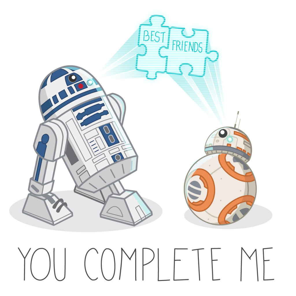 TFA-Valentine-R2-Final-1024x1024