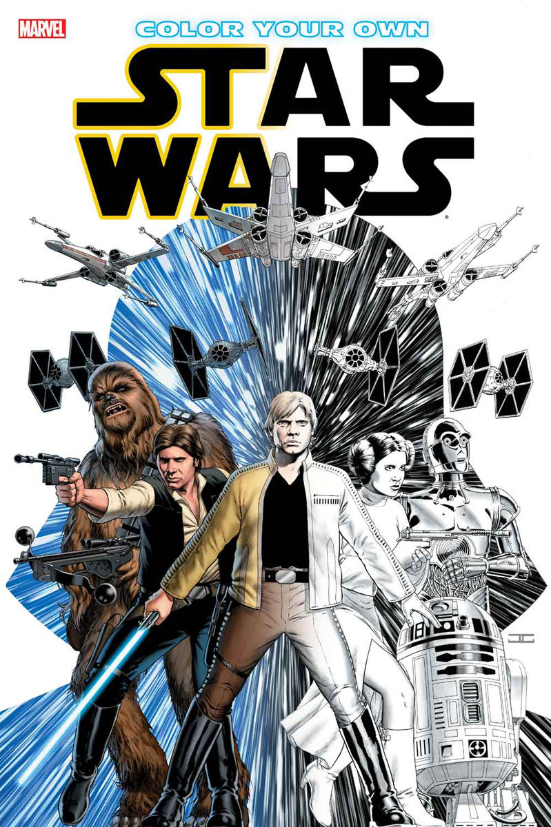 color-your-own-star-wars-cov-171635