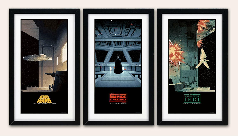 sensational-original-star-wars-trilogy-art-by-matt-ferguson