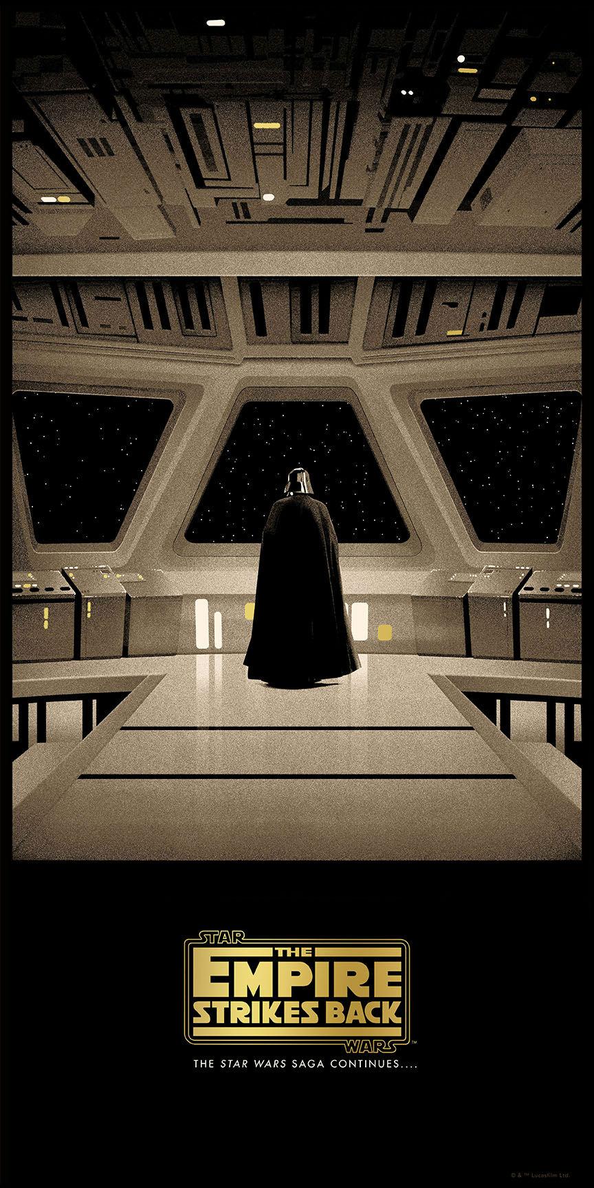 sensational-original-star-wars-trilogy-art-by-matt-ferguson4