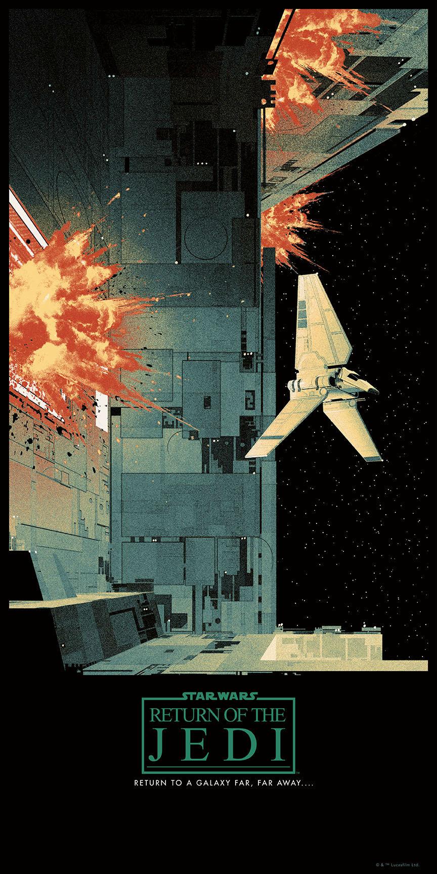 sensational-original-star-wars-trilogy-art-by-matt-ferguson6