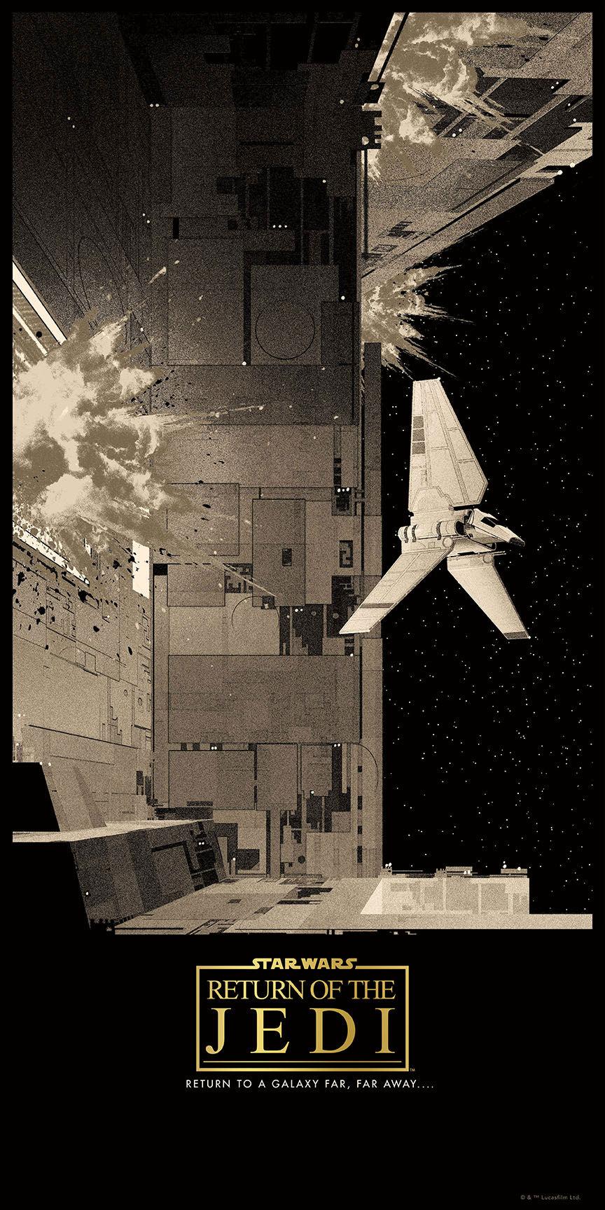 sensational-original-star-wars-trilogy-art-by-matt-ferguson7
