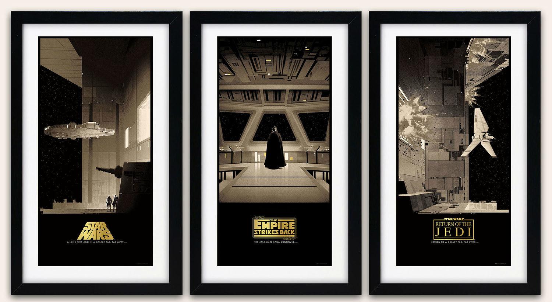 sensational-original-star-wars-trilogy-art-by-matt-ferguson8