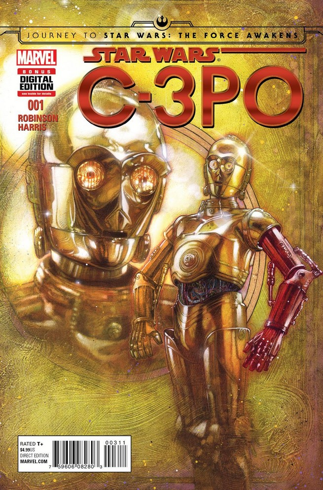 star-wars-special-c-3po-cover-171648