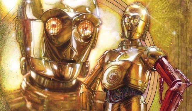 star-wars-special-c-3po-cover-171653