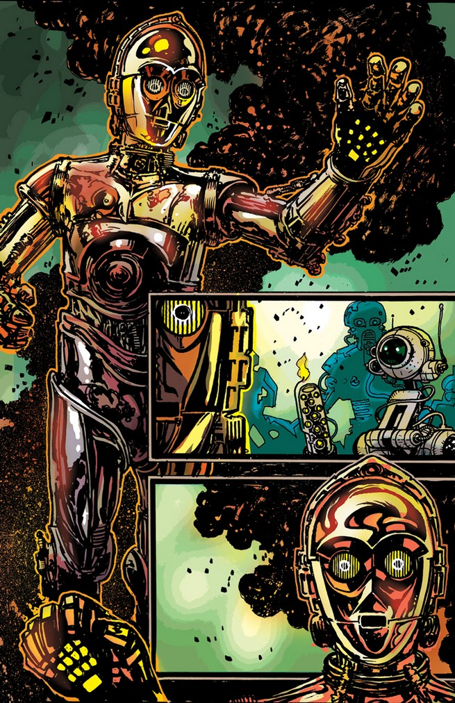 star-wars-special-c-3po-preview-2-171650
