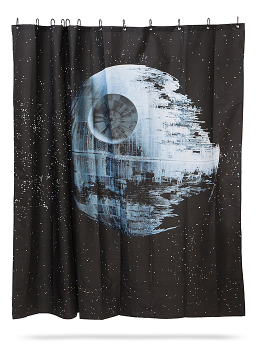 1ef2_sw_death_star_shower_curtain
