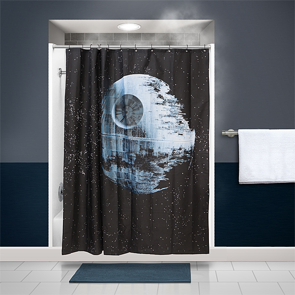 1ef2_sw_death_star_shower_curtain_inuse