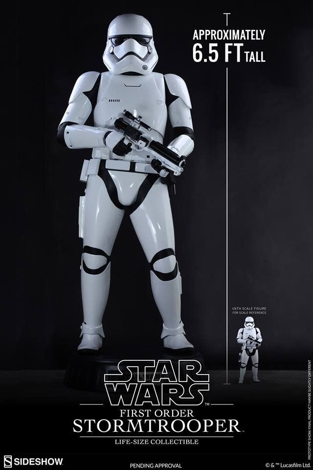 201503_hot toys (1)