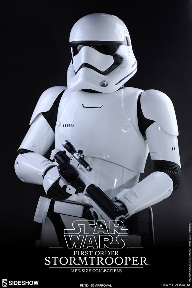 201503_hot toys (2)