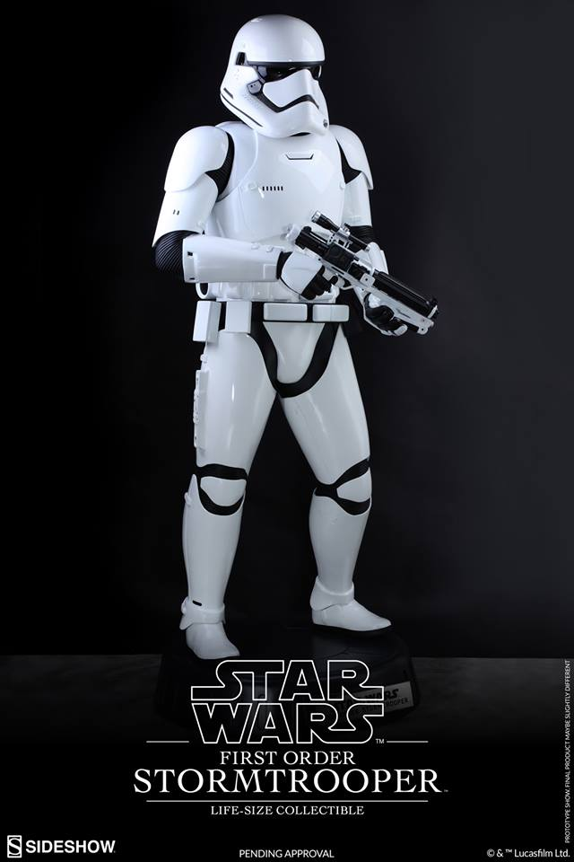 201503_hot toys (5)