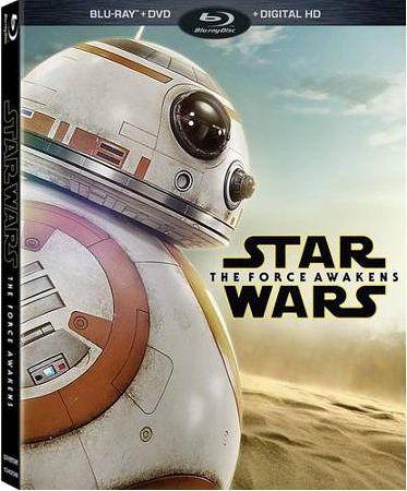 201602_Blu-Ray
