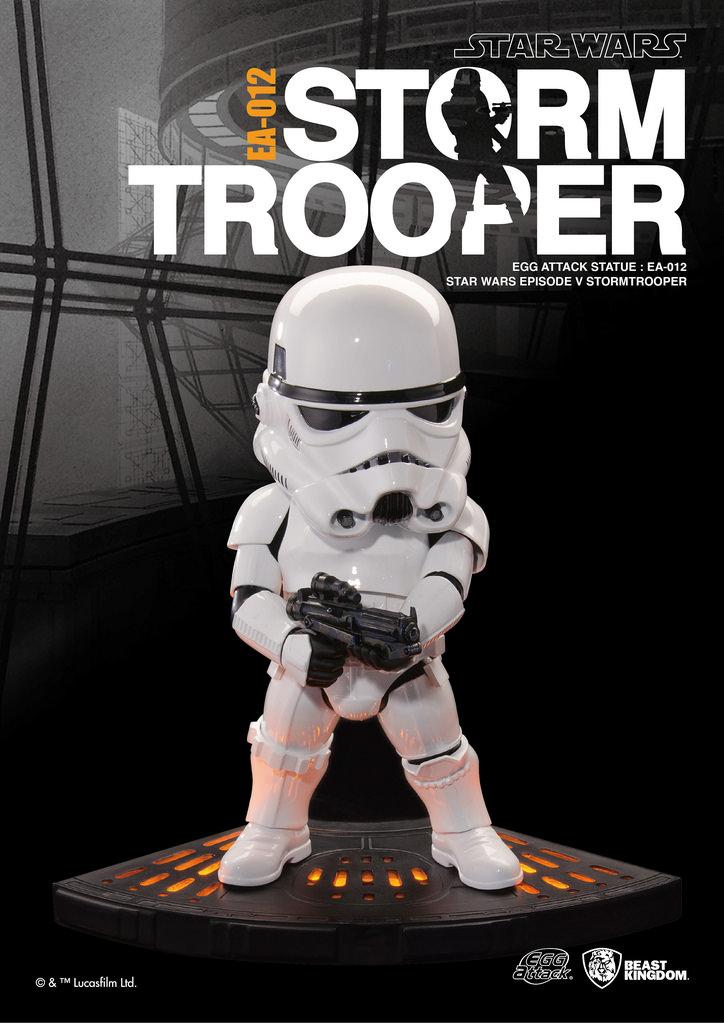 201602_Egg Attack_stormtrooper (2)