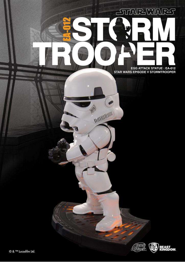 201602_Egg Attack_stormtrooper (4)