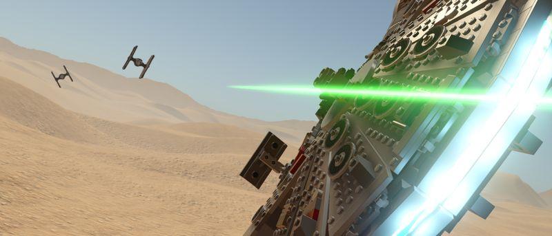 201603_LEGO Star Wars The Force Awakens (1)