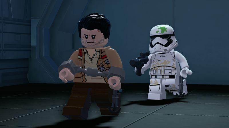 201603_LEGO Star Wars The Force Awakens (4)