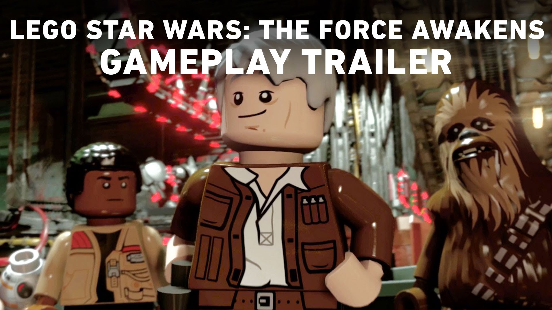 201603_LEGO Star Wars The Force Awakens