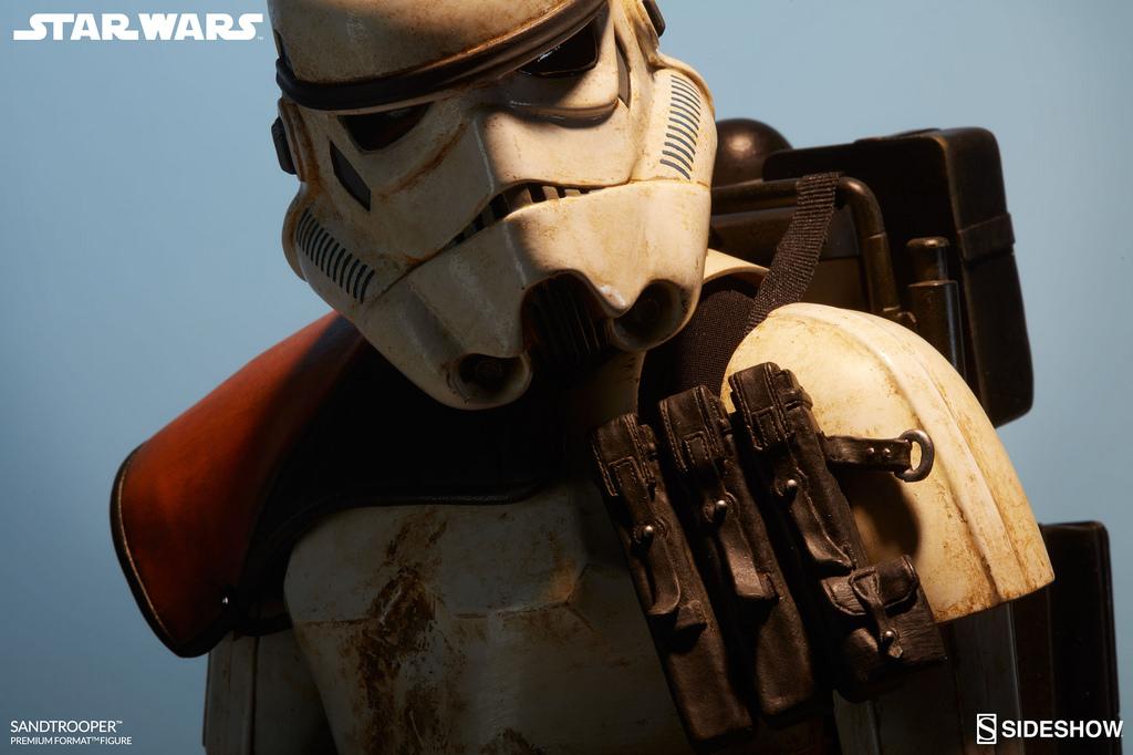201603_Sideshow Sandtrooper (13)