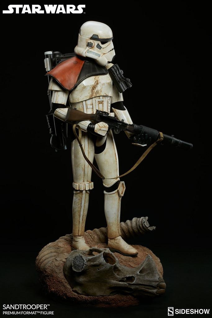201603_Sideshow Sandtrooper (14)