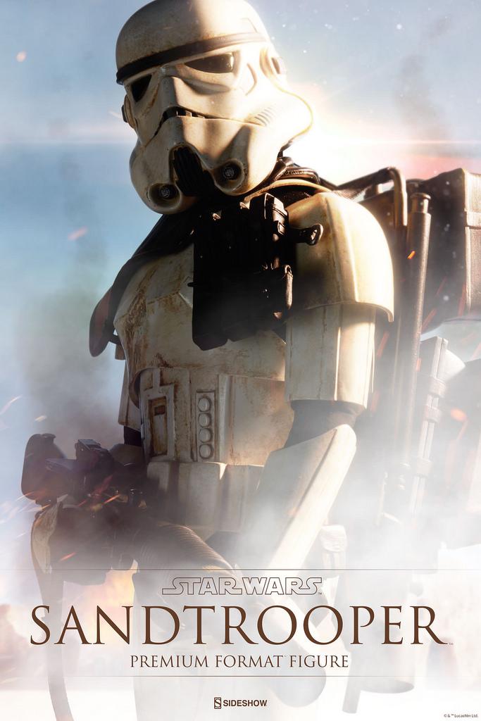 201603_Sideshow Sandtrooper (16)