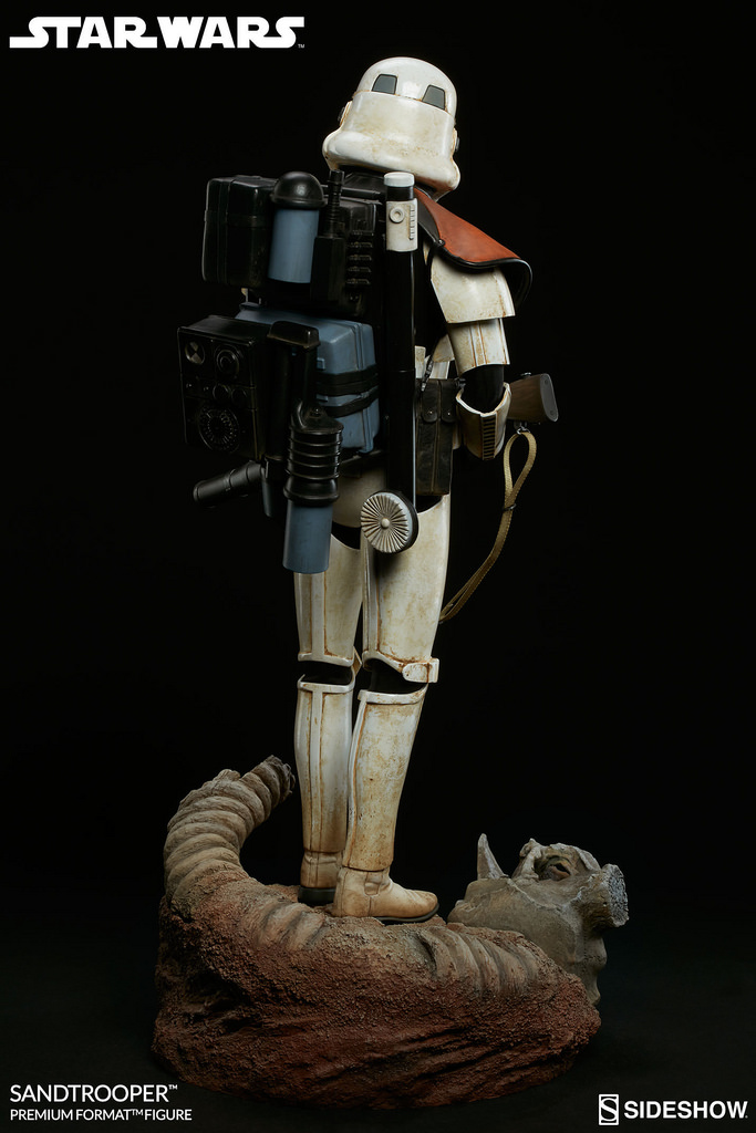201603_Sideshow Sandtrooper (18)