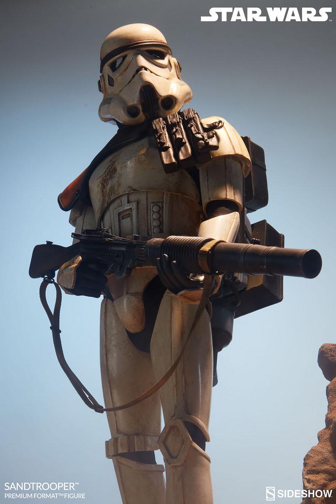 201603_Sideshow Sandtrooper (19)