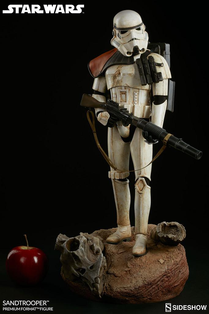 201603_Sideshow Sandtrooper (3)