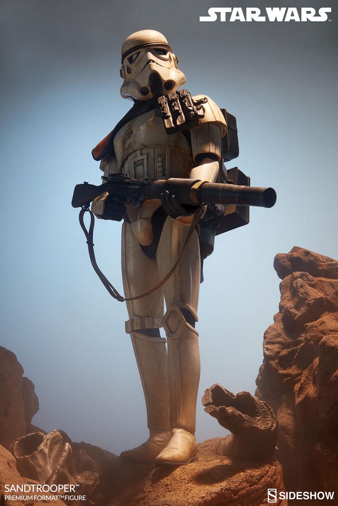 201603_Sideshow Sandtrooper (4)