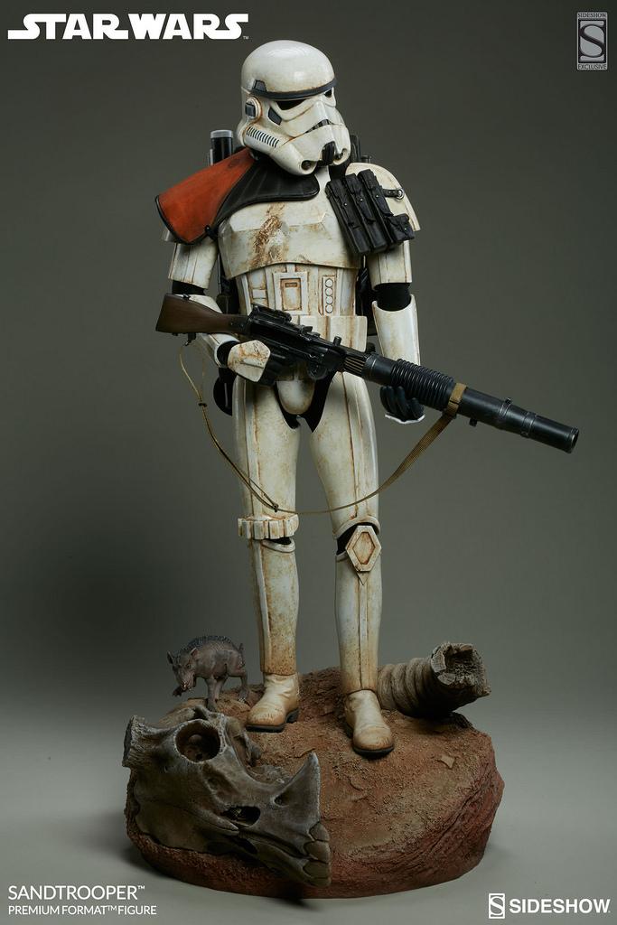 201603_Sideshow Sandtrooper (8)